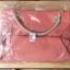 กระเป๋า KIPLING K15311-34C Caralisa OUTLET HK สีชมพูโอรส thumbnail 9
