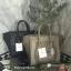 กระเป๋า BERKE HANDBAG กระเป๋าทรงหรู look like Celine brand หนังดีมาก จาก แบรนด์ BERKE อยู่ทรงสวยค่ะ หนังเนื้อดี เรียบหรู ขนาดกำลังดีเลย จุของคุ้มมากสำหรับผู้หญิง ภายในมีช่องซิปย่อยแยกเป็นสัดส่วน thumbnail 13