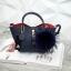 กระเป๋า KEEP Everyday Keep Handbag ราคา 1,390 บาท Free Ems thumbnail 1