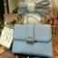 กระเป๋า LYN Mini Handbag พร้อมส่ง4สีหายาก ราคา 1,390 บาท Free Ems thumbnail 16