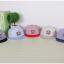 หมวกแก๊ป หมวกเด็กแบบมีปีกด้านหน้า ลาย Paul Frank (มี 4 สี) thumbnail 3