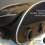 TANAX EURO SEAT BAG (MFK-063) thumbnail 9
