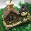 โคมไฟโตโตโร่ Totoro Lamp thumbnail 9