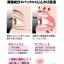 อายเจล มาส์กตา ลดริ้วรอยรอบดวงตา ใต้ตา Pucct Eyes นำเข้าและผลิตจากญี่ปุ่น 100% thumbnail 5