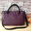 กระเป๋า KIPLING K15311-34C Caralisa OUTLET HK สีม่วง thumbnail 2