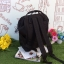 Anello All Black Limited Edition Backpack thumbnail 3