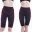 กางเกงออกกำลังกายช่วยเผาผลาญ เสริมสร้างกล้ามเนื้อ ใส่ได้ทั้งชาย/หญิง thumbnail 3