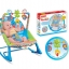 เปลโยกระบบสั่น Ibaby Infant-to-Toddler Rocker thumbnail 6