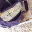 กระเป๋าเป้ KIPLING K 12147 CITY PACK B OUTLET HONG KONG สีม่วง thumbnail 8
