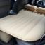 ที่นอนในรถยนต์ เปลี่ยนเบาะหลังรถให้เป็นเตียงนอน Car Air Bed thumbnail 9
