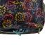 Ecosusi กระเป๋าสัมภาระสำหรับคุณแม่ กระเป๋าใส่ผ้าอ้อม ช่วยคุณแม่จัดระเบียบของให้ลูกน้อย กันน้ำ ช่องเยอะ (ECOSUSI Large Diaper Tote Baby Mummy Bag) thumbnail 52