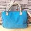 กระเป๋า KIPLING K15311-34C Caralisa OUTLET HK สีฟ้า thumbnail 5