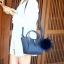 กระเป๋า KEEP Everyday Keep Handbag ราคา 1,390 บาท Free Ems thumbnail 5