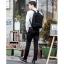 Exit Korea Fashion & Function Backpack 2017 thumbnail 3