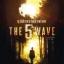 อุบัติการณ์ล้างโลก (The 5th Wave) [mr01] thumbnail 1