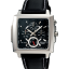 นาฬิกาข้อมือ CASIO EDIFICE MULTI-HAND รุ่น EF-324L-1AV thumbnail 1