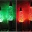 โคมไฟลาวากากเพชรดาว LAVA STAR LAMP thumbnail 5