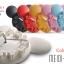 นาฬิกา 3D หูหนูมิกกี้เมาส์ <พร้อมส่ง> thumbnail 4