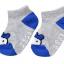 SK093••ถุงเท้าเด็ก•• allo&lugh มี 10 ลาย (ข้อสั้น) thumbnail 5