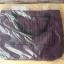 กระเป๋า KIPLING K15311-34C Caralisa OUTLET HK สีม่วง thumbnail 10