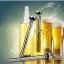 Beer Chiller แกนทำความเย็น thumbnail 1