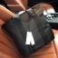 กระเป๋าสะพายใบใหญ่สไตล์ Sport รุ่น Limited Edition จาก Calvin Klein Jeans Counter วัสดุ Nylon + Polyester 100% ใบใหญ่แต่น้ำหนักเบา thumbnail 2