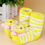SK028••ถุงเท้าเด็ก•• ถุงเท้า 3 มิติ (มี 10 ลาย) thumbnail 4