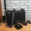 กระเป๋า KEEP shoulder Luxury small chain bag ราคา 1,490 บาท Free ems thumbnail 8