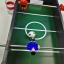 Soccer Tabel Drinking shot thumbnail 3