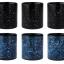 แก้วเปลี่ยนภาพตามอุณหภูมิ ลายกลุ่มดาว constellation mug thumbnail 3