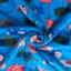 ผ้าห่มเด็ก ผ้าห่มขนแกะ ผ้ากำมะหยี่ปะการัง / ลายที่ 8 thumbnail 4