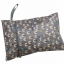 Ecosusi กระเป๋าสัมภาระสำหรับคุณแม่ กระเป๋าใส่ผ้าอ้อม แขวนรถเข็นเด็กได้ หิ้ว หรือสะพายไหล่ได้ (Grey Cute Tree) thumbnail 20
