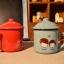 แก้วเซรามิคฝาปิดนักเรียนญี่ปุ่น <พร้อมส่ง> thumbnail 9