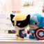 ตุ๊กตาติดกระจก ซุปเปอร์ฮีโร่ Marvel thumbnail 9
