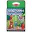 สมุดกระดานน้ำ ระบายสีรูปสัตว์ Melissa & Doug Water Wow Activity Book - Animals thumbnail 5