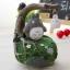 กล่องดนตรี Totoro thumbnail 1