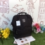 Anello All Black Limited Edition Backpack thumbnail 2