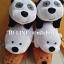 ตุ๊กตาหมี webearbears thumbnail 4