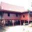 เรือนไทยไม้สัก 2 หลังคู่ ริมน้ำ บ้านบางสะแก บางตะเคียน สองพี่น้อง สุพรรณบุรี thumbnail 29