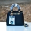 กระเป๋า LYN Tiara Xs พร้อมส่งค่ะ ราคา 1,490 บาทส่ง Ems Free thumbnail 1