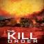 เกมล่าปริศนา ตอน คำสั่งสังหาร (The Kill Order) (The Maze Runner Series #0.5) thumbnail 1