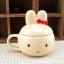 แก้วเซรามิคลายกระต่าย thumbnail 6