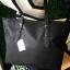 กระเป๋าถือ/สะพาย Mango Pebbled Shopper Bag กระเป๋าหนังสวยมากค่ะ thumbnail 4