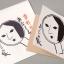 Abura Tori Gami – Original จาก Yojiya กระดาษซับมันที่ดีที่สุดจากประเทศญี่ปุ่น thumbnail 1