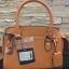 กระเป๋า LYN IVANKA MINI BAG ราคา 1,490 บาท Free ems thumbnail 2