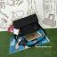 กระเป๋า Anello folding shoulder bag 1,290 บาท Free Ems thumbnail 30