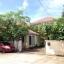 บ้านเดี่ยว 2ชั้น 70.2ตรว. หมู่บ้านนาราวัลย์ ถ.เอกชัย-บางบอน บางน้ำจืด เมืองสมุทรสาคร thumbnail 1