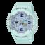 นาฬิกาข้อมือ CASIO BABY-G STANDARD ANALOG-DIGITAL รุ่น BGA-230SC-3B thumbnail 1