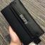 กระเป๋า MARCS PADLOCK LONG WALLET 2017 สีดำ ราคา 990 บาท Free Ems thumbnail 1