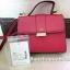 กระเป๋า LYN Mini Handbag พร้อมส่ง4สีหายาก ราคา 1,390 บาท Free Ems thumbnail 19